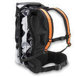 Backpack DryPack Kappa 30lt