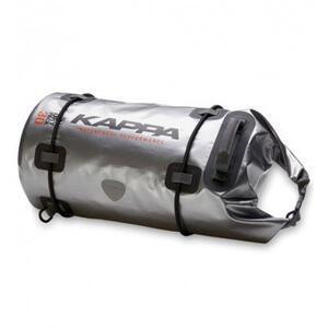 Waterproof bag DryPack Kappa 30lt