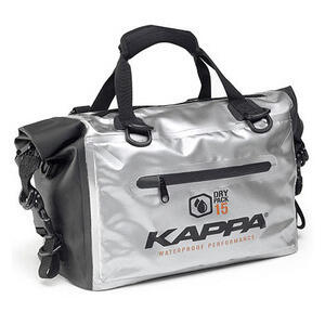 Bag Kappa 40lt