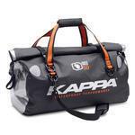 Bag Kappa 50lt