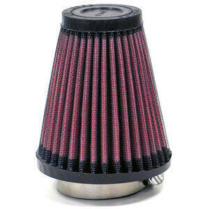 Pod filter 43x102mm conical K&N