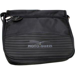 Borsa tracolla Moto Guzzi grande