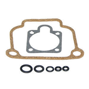 Carburetor Bing service kit BMW R 45