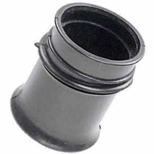 Intake joint Kawasaki Z 1000 A air filter central