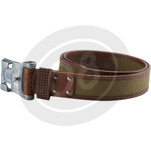 Belt Icon 1000 Elsinore