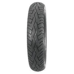 Pneumatico Bridgestone 130/70 - ZR18 (63H) Battlax BT45 posteriore