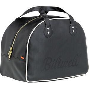 Bag Biltwell helmet