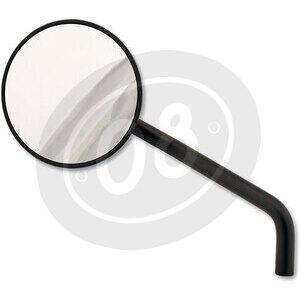Specchietto retrovisore LSL Ergonia nero coppia - Foto 4