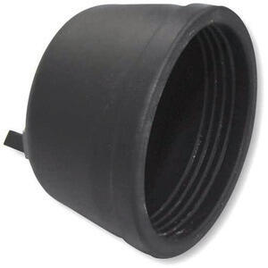 Additionial halogen headlight rubber cap Sport
