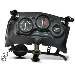 Cruscotto per Honda CBR 600 completo usato