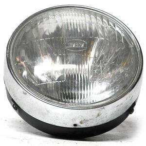Headlight Suzuki GS 450