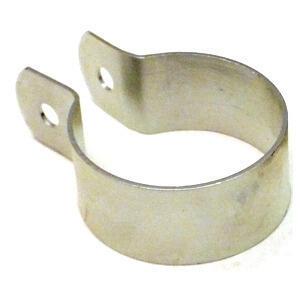 Fairing holder clip tachometer Veglia-Borletti Replica