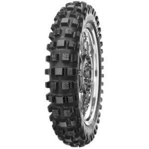 Tire Pirelli 4.50 - ZR18 (70M) MT 16 rear