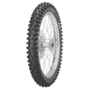 Tire Pirelli 3.00 - ZR21 (51R) MT 16 front