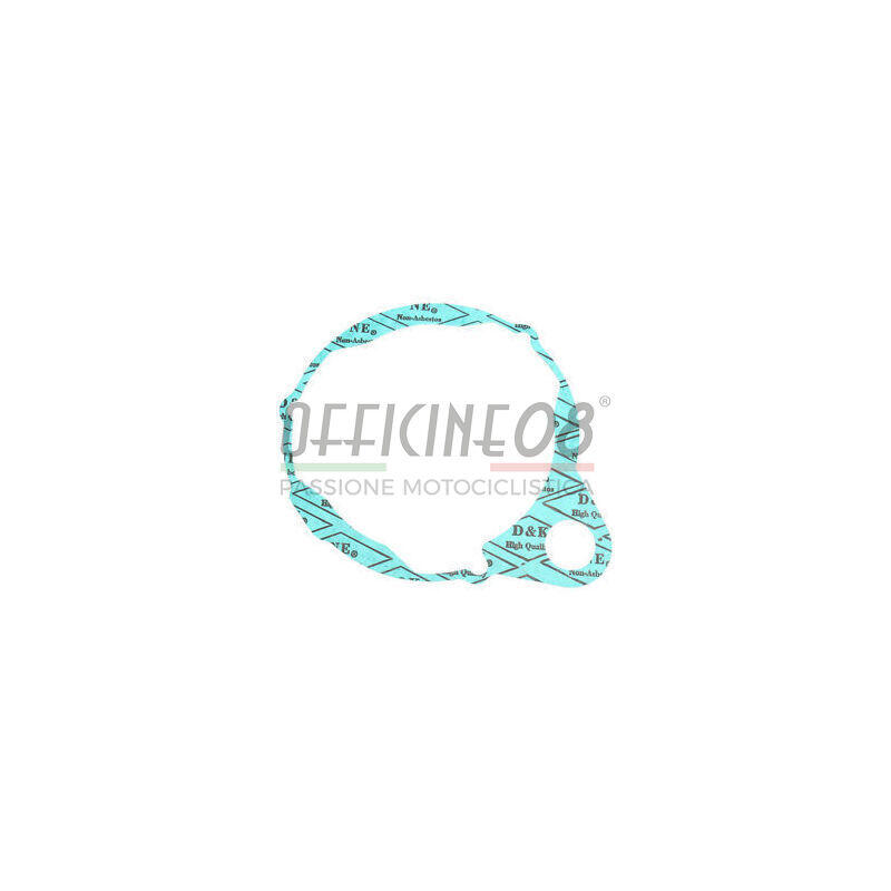 Elektrik & Zndungen HONDA CB 750 900 1100 BOL D'OR ALTERNATEUR ...