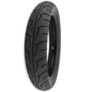 Tire Michelin 4.00 - ZR18 (64H) Pilot Activ rear