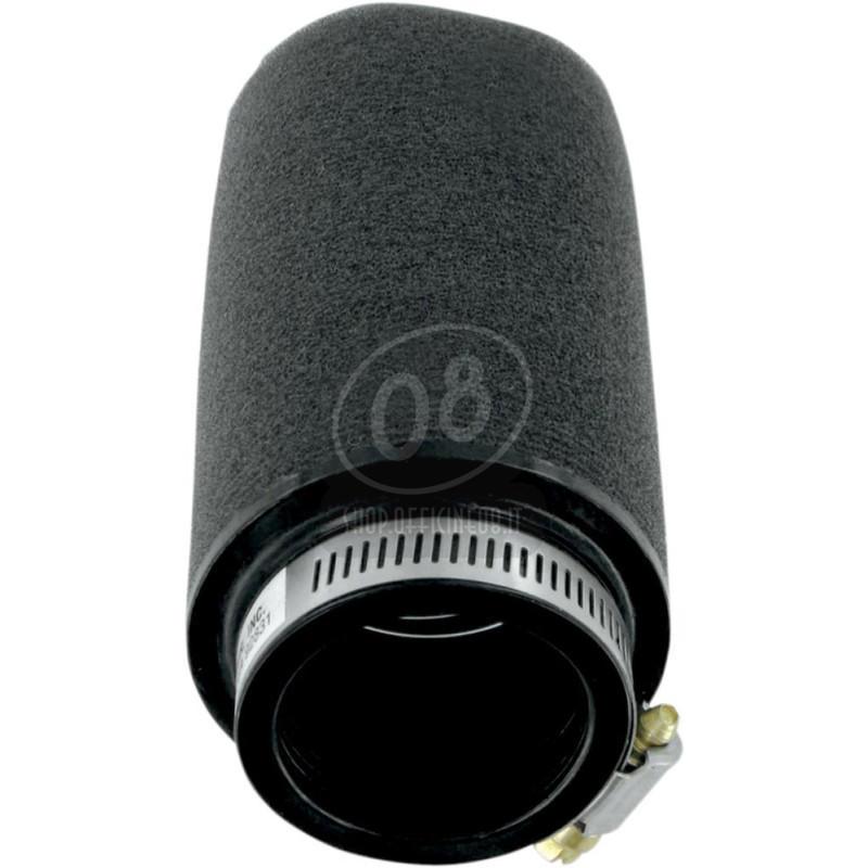 Filtro a trombetta 44x127mm cilindrico - Foto 4