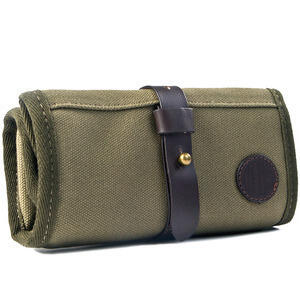 Tool wrap Deus Ex Machina