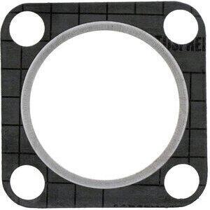Cylinder head gasket Benelli 250 2C