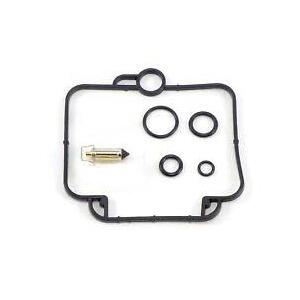 Carburetor service kit Triumph Thunderbird 900