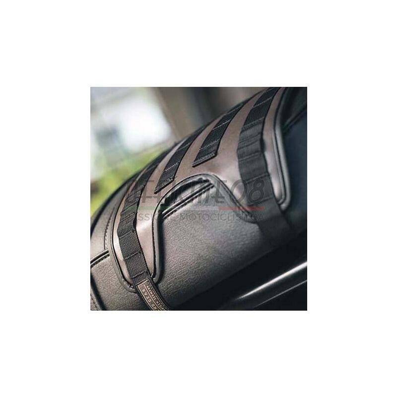 Side bag Legend Gear 13.5lt left - Pictures 2