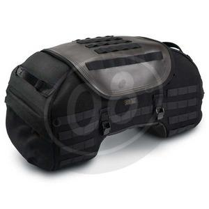 Rear bag Legend Gear 48lt