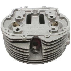 Testata cilindri per Moto Guzzi V 7 850 GT destra