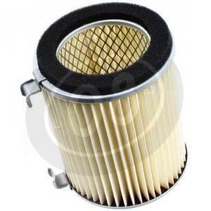 Air filter Suzuki GSX 1100 EF HiFlo