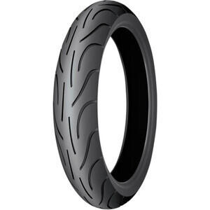 Tire Michelin 110/70 - ZR17 (54W) Pilot Power front
