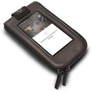 Wallet and smartphone bag Legend Gear LA3