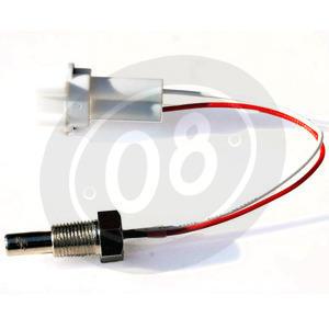 Sensore temperatura olio motore AceWell M10x1