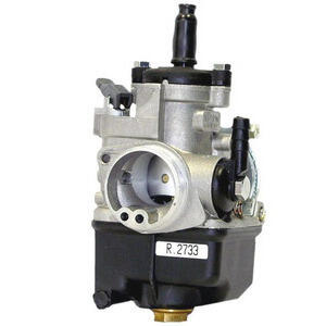 Carburatore Dell'Orto PHBL 24 AD 2T