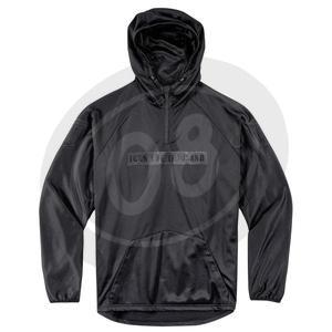 Sweatshirt Icon 1000 Shockra black