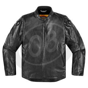 Jacket Icon 1000 Retrograde