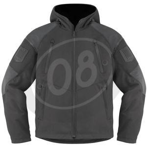 Jacket Icon 1000 BaseHawk
