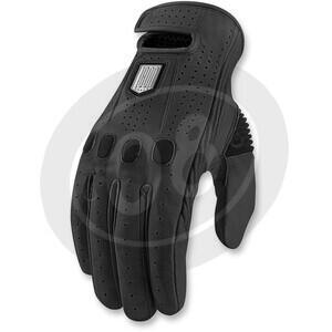 Gloves Icon 1000 Prep