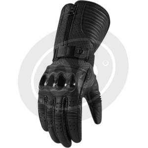 Gloves Icon Fairlady