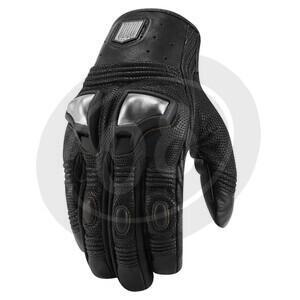 Gloves Icon 1000 Retrograde