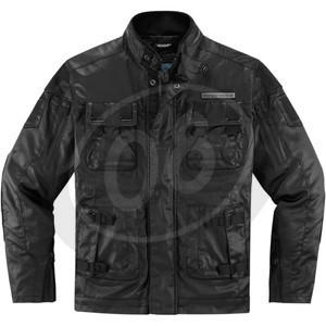 Jacket Icon 1000 Forestall