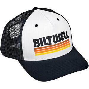 Cap Biltwell Surfer