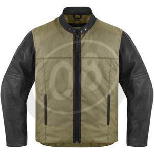 Jacket Icon 1000 Vigilante