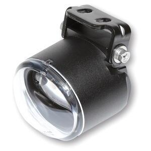 Additionial led foglight Highsider Oval