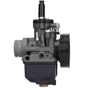 Carburatore Dell'Orto PHBL 24 BD 2T e 4T