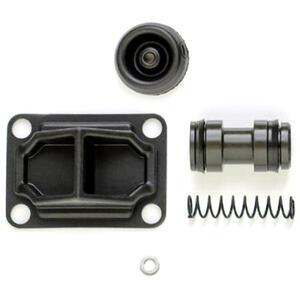 Brake master cylinder service kit Magura 20mm