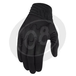 Gloves Icon Anthem