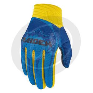 Gloves Icon Raiden Arakis