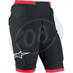 Pantaloncini Alpinestar Comp Pro