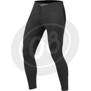 Pantaloni intimo Alpinestar Summer Tech