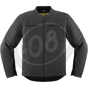 Jacket Icon 1000 Axys