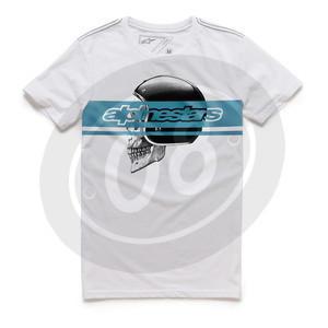 T-shirt Alpinestars Mind Premium